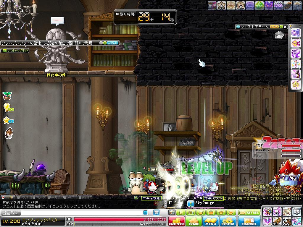 Maple130330_232522.jpg