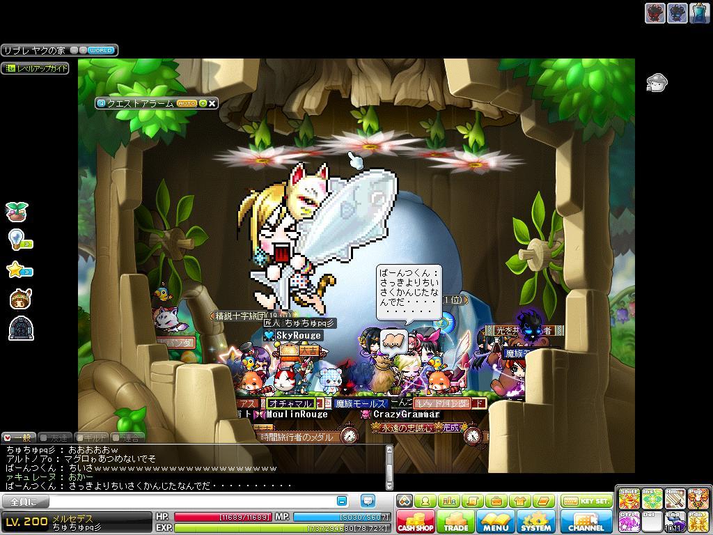 Maple130522_233011.jpg