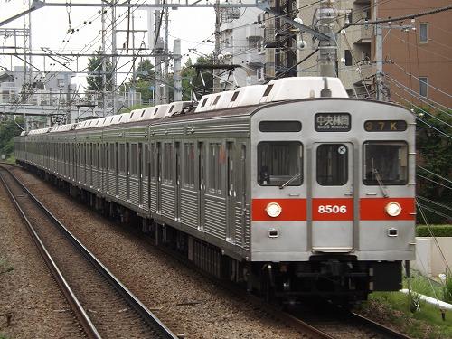 DSCF2230.jpg