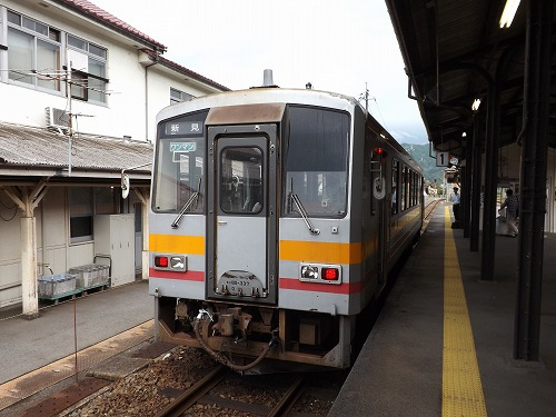 DSCF2549.jpg