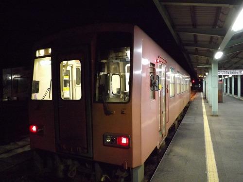 DSCF3035.jpg