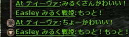 2013101803.png
