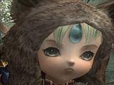 maichi_R.jpg