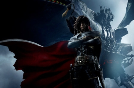 captain_harlock