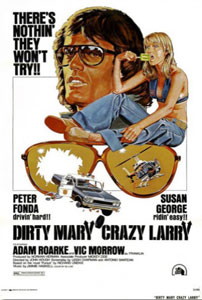DirtyMary,CrazyLarry_poster