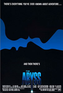 ABYSS_poster.jpg