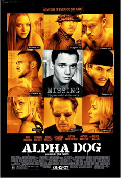 ALPHADOG_poster.jpg