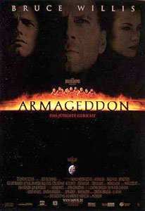 ARMAGEDDON_poster_20131025171649f4c.jpg