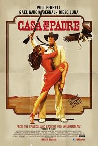 CASADEMIPADRE_poster.jpg