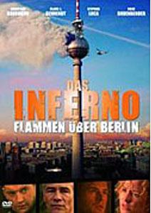DASINFERNO_poster.jpg