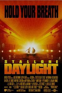 DAYLIGHT_poster.jpg