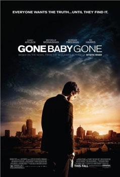 GONEBABYGONE_poster.jpg
