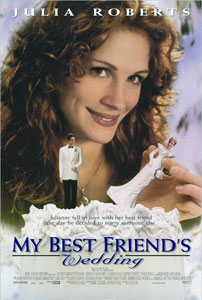 MyBestFriendsWedding_poster.jpg