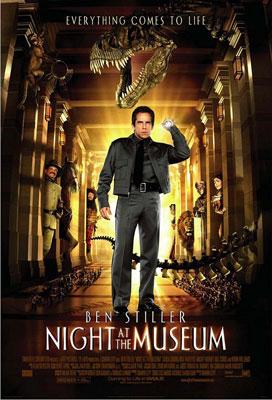 NightattheMuseum_poster.jpg