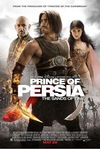 PRINCEOFPERSIA_poster.jpg
