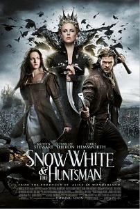 SnowWhiteandtheHuntsman_poster.jpg