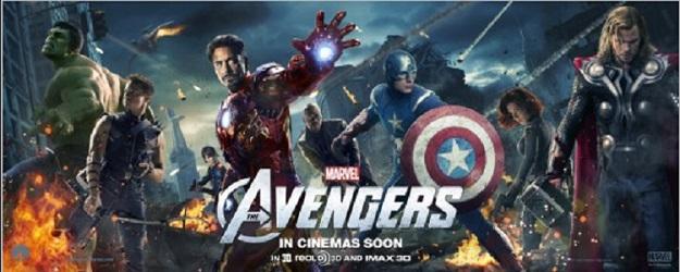 THEAVENGERS2012_poster.jpg