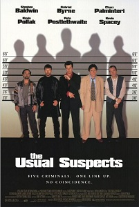 THEUSUALSUSPECTS_poster.jpg