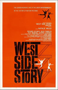WestSideStory_poster.jpg