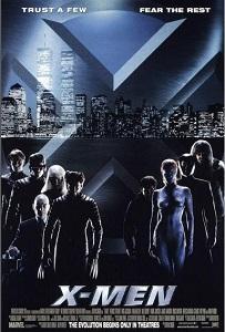 X-MEN_poster.jpg