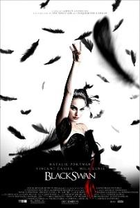 blackswan_poster.jpg