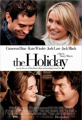 theholiday_poster.jpg