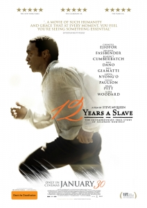 12-years-a-slave-poster__140326165645.jpg