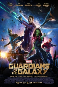 GuardiansoftheGalaxy.jpg