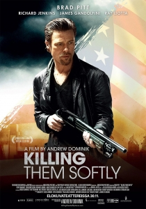Killing-Them-Softly-2012-Hindi-Dubbed-Movie-Watch-Online.jpg