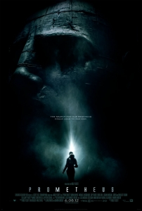 Prometheus-2012-Movie-Poster.jpg