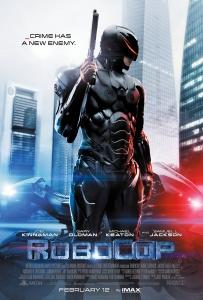 Robocop-poster-11713-hi-res.jpg