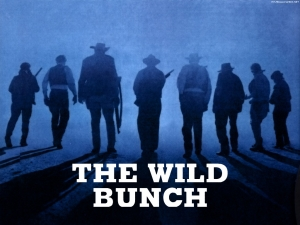 The-Wild-Bunch.jpg