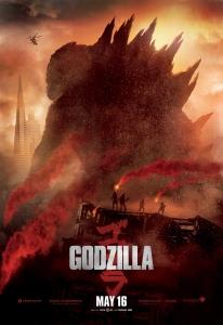 godzilla-2014-poster-032014.jpg