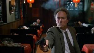 the-dead-pool-restaurant-gun.jpg