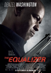 the-equalizer-movie-review-the-home-depot-alone.jpeg