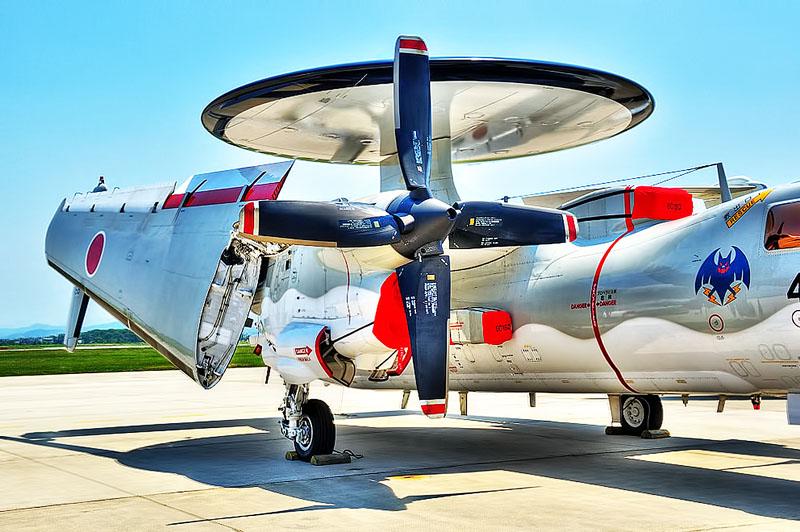 美保基地航空祭162
