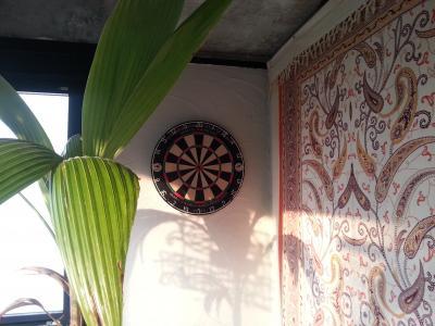 darts_convert_20130528184935.jpg