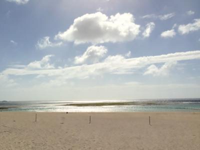 beach_convert_20130724235827.jpg