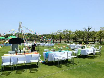garden+wedding_convert_20130628162224.jpg