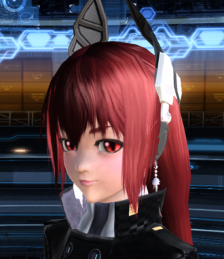 pso1201.png