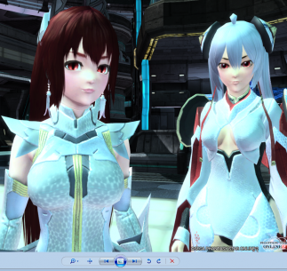 pso1202.png