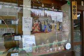 稲武ひな祭り2013-3