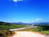 アルジェリア高速道路01
