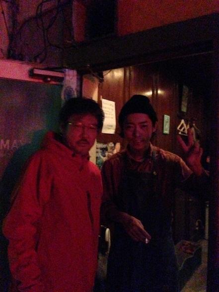 20141109_100818018_iOS.jpg