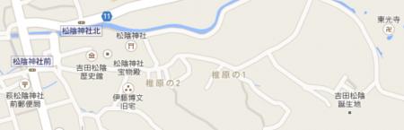 繧ュ繝」繝励メ繝」2_convert_20131016232729