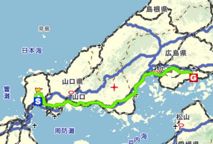257km820_convert_20131012072837.png