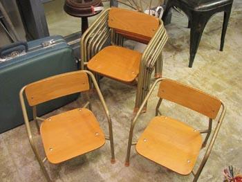 キッズチェア 幼稚園椅子 子ども椅子