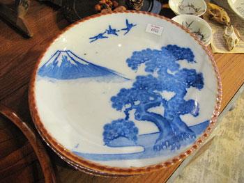 富士山世界遺産登録決定!
