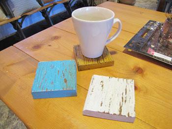 古材 古木 古木板 DIY