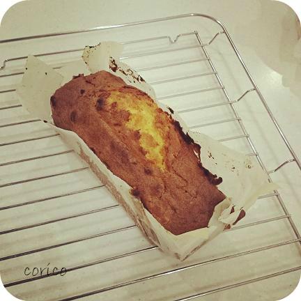 poundcake118.jpg